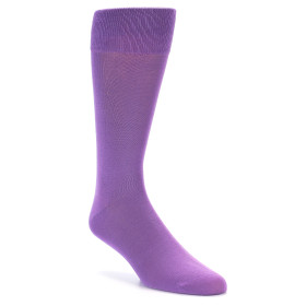 20195-purple-solid-color-mens-dress-sock-vannucci01