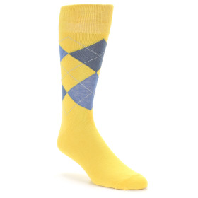 20506-yellow-blue-argyle-mens-dress-sock-vannucci01