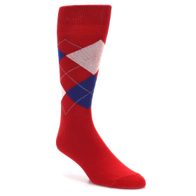 20508-red-white-blue-argyle-mens-dress-sock-vannucci01