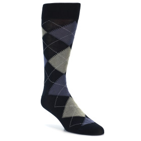 20852-navy-blue-khaki-argyle-mens-dress-sock-vannucci01