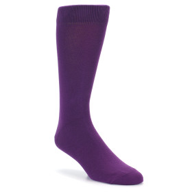 21559-plum-purple-solid-color-men's-dress-socks-boldsocks01