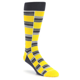 21571-yellow-grey-stacked-men's-dress-socks-statement-sockwear01