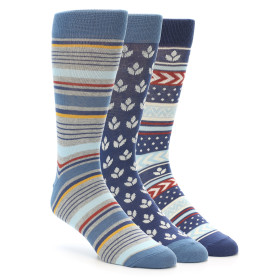 21748-harvest-men's-dress-socks-gift-box-3-pack-pact01