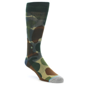 21789-camo-men's-casual-socks-stance01