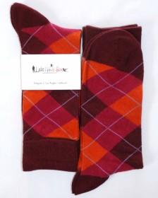 2223610-lets-have-sox-red-and-orange-argyle