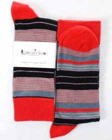 2223631-lets-have-sox-red-and-black-stripe