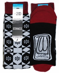 2261843-stance-black-white-and-red-tyler-warren