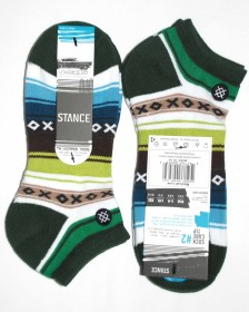 2261876-stance-low-ride-green-blue-tan-and-white-stripe