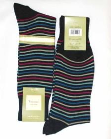2262461-vannucci-multi-stripe
