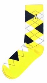 2271303-argoz-yellow-blue-white-argyle