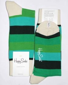 2278042-happy-socks-green-blue-stripe-womens