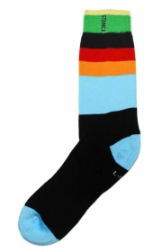 2303628-stance-black-blue-green-red-orange-stripe