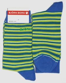 2305925-bjorn-borg-green-blue-stripe
