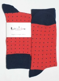 2323674-lets-have-sox-coral-and-navy