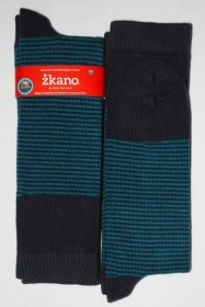 2342455-charcoal-grey-blue-mini-stripe