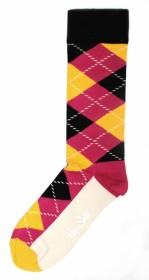 2386851-happy-socks-pink-black-yellow-argyle