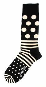 2386868-happy-socks-black-ivory-stripe-polka-dot