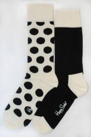2472986-happy-socks-cream-black-2pk