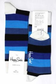 2475022-happy-socks-blue-multi-stripe