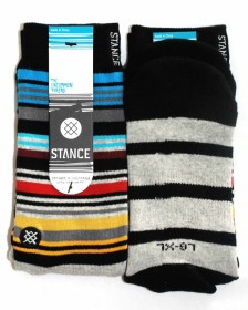 2600095-stance-multi-small-strie