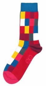 2739704-born-borg-pink-blue-yellow-blocks