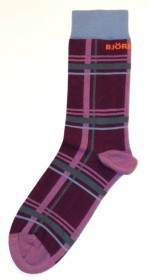 2745062-bjorn-borg-purple-grey-plaid