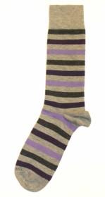 2747905-vivarati-purple-grey-stripe