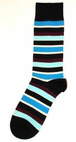 2748342-vivarati-blue-black-maroon-stripe