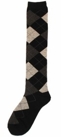 2825594-sitm-kh-black-grey-argyle