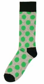 2978668-hs-green-grey-polka-dot