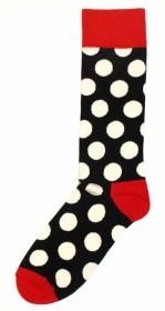 2982623-hs-black-whtie-red-polka-dot