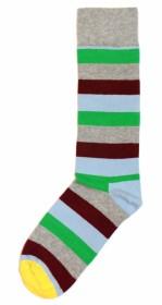 2982628-hs-green-maroon-grey-stripe