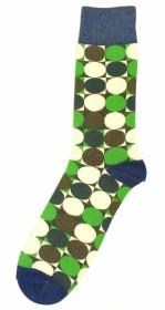 3016617-pact-blue-green-cream-polka-dot