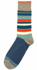 3018668-pact-thick-multi-stripe