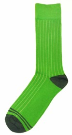 3018676-pact-green