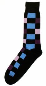 3040284-vannucci-black-blue-purple-checkered