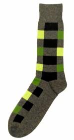 3040313-vannucci-black-grey-green-checkered