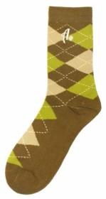 3058144-argoz-tan-and-green