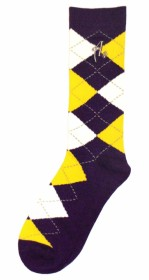 3058148-argoz-purple-whtie-yellow-argyle