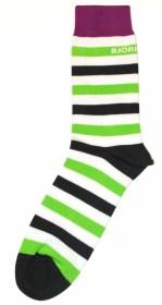 3152247-bjorn-borg-green-white-purple-stripe