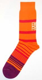 3152252-bjorn-borg-orande-pink-purple-stripe