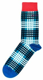 3152259-bjorn-borg-blue-white-pink-plaid