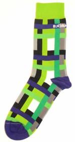 3152264-bjorn-borg-green-purple-grey-block-plaid-a