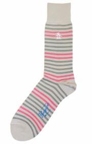 3306154-penguin-greys-pink-stripe
