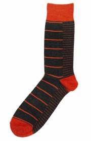 3307414-treton-grey-orange-stripe