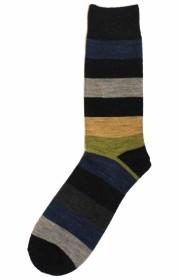 3311523-tretorn-grey-blue-green-stripe