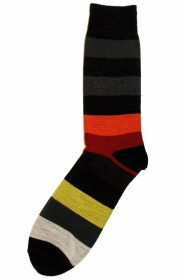 3311530-tretorn-black-orange-yellow-stripe