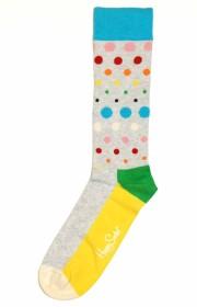 3348114-hs-grey-multi-polka-dot