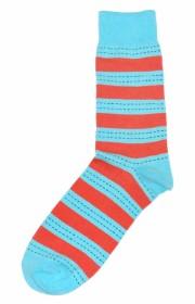 3350711-rp-blue-coral-stripe-2