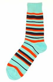 3350715-rp-blue-navy-orange-stripe